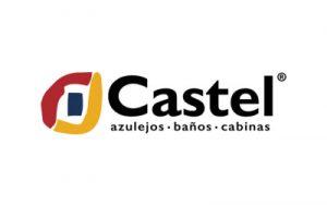 impermeabilizaciones-castel Pinturneox Castellón