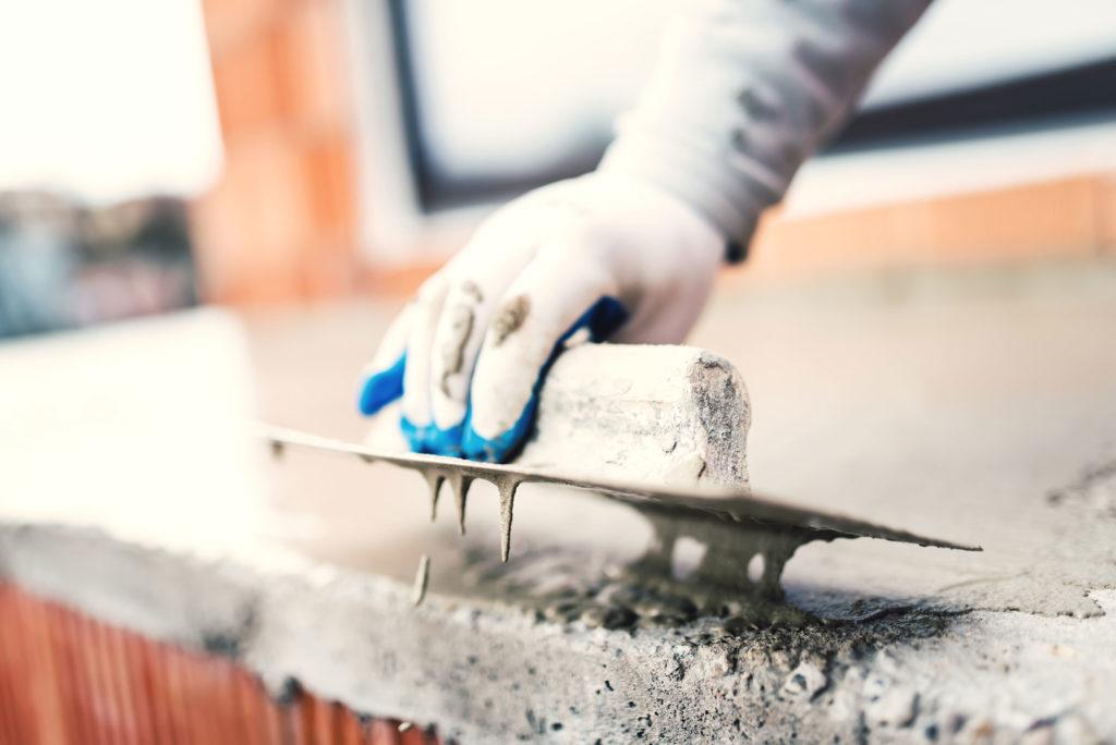 Rehabilitar la Fachada es clave para el Aislamiento, Seguridad e Imagen en Castellón
