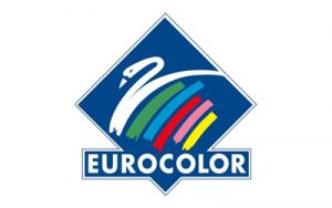 eurocolor-logo-castellon-pinturneox