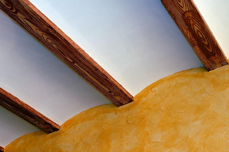 Pintura y Decoración en Castellón | Servicio profesional con Pinturneox