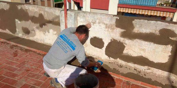reparacion-pared-tejado